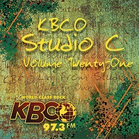 27 best images about kbco and studio c on pinterest for Kbco