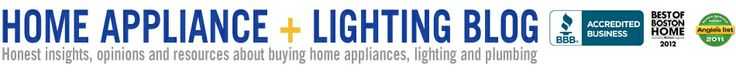 yale appliance blog | home appliance and lighting blog