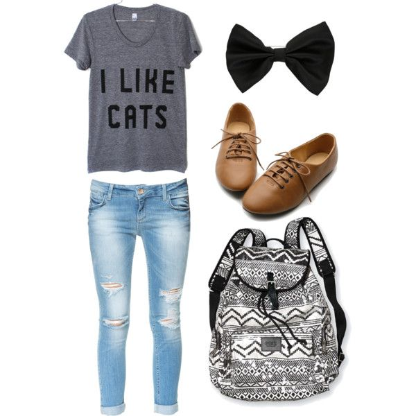 School Outfit Sale | Up to 70% Off | Best Deals Today.