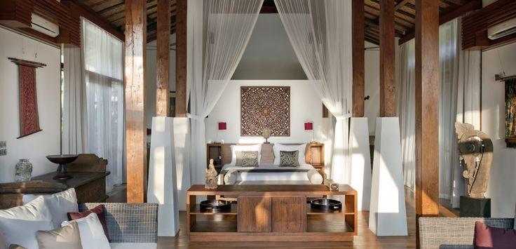 Dea villa Amy for Master room in Dea Villas,Bali
