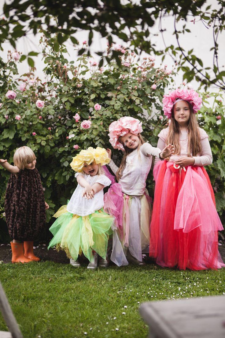 #eventyrligkogebog #thefairytalecookbook #hanschristianandersen #thebutterfly #sommerfuglen #familybook #food #diyprojects #fairytales #creative #inspiration #costumes Foto by Rasmus Luckmann