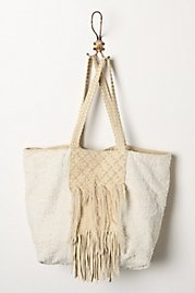 unwoven tapestry tote: Crafts Ideas, Bags High, Design Handbags, Unwoven Tapestries, Totes Bags, Tapestries Totes, Handbags Online, Hands Bags, While