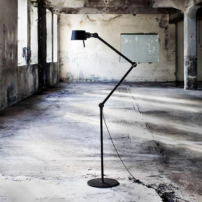 View Our Webpage For Way More On The Subject Of This Beautiful Vintage Lamps Vintagelamps In 2020 Lamp White Floor Lamp Floor Lamp Grey