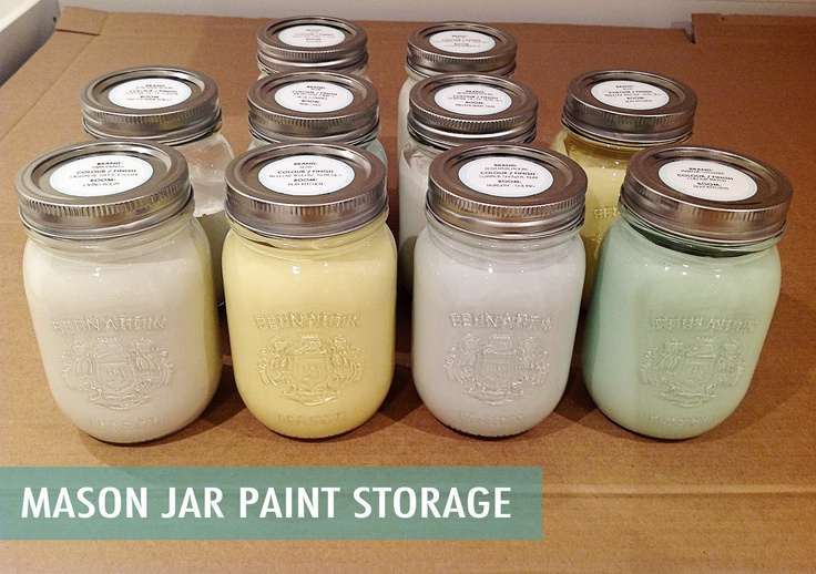 68 Best Paint Colors Images On Pinterest Benjamin Moore Bedroom Colors And Bedroom Ideas
