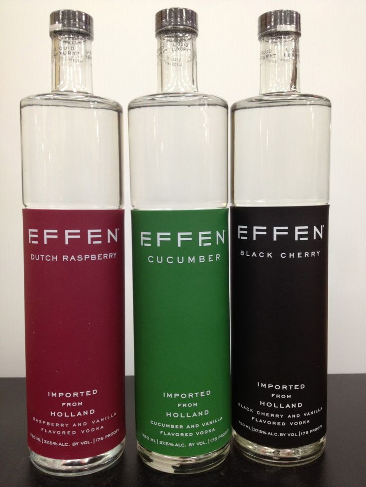 Find the best cheap vodka for your money. Don't waste your time and let us do select the cheap vodka brands for you.