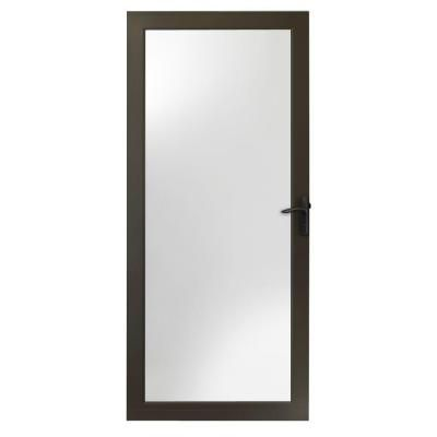 21 best sassy storm doors for my house images on for Insulated storm doors
