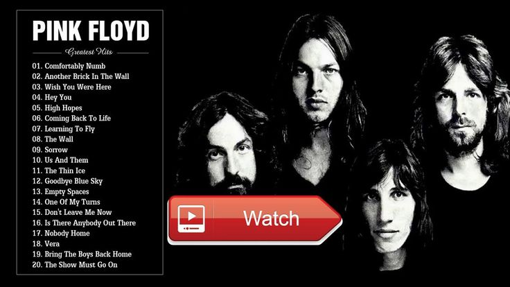 Pink Floyd Greatest Hits Full Playlist 17 The Best Songs Of Pink Floyd  Pink Floyd Greatest Hits Full Playlist 17 The Best Songs Of Pink Floyd Pink Floyd Greatest Hits Full Playlist 17 Th