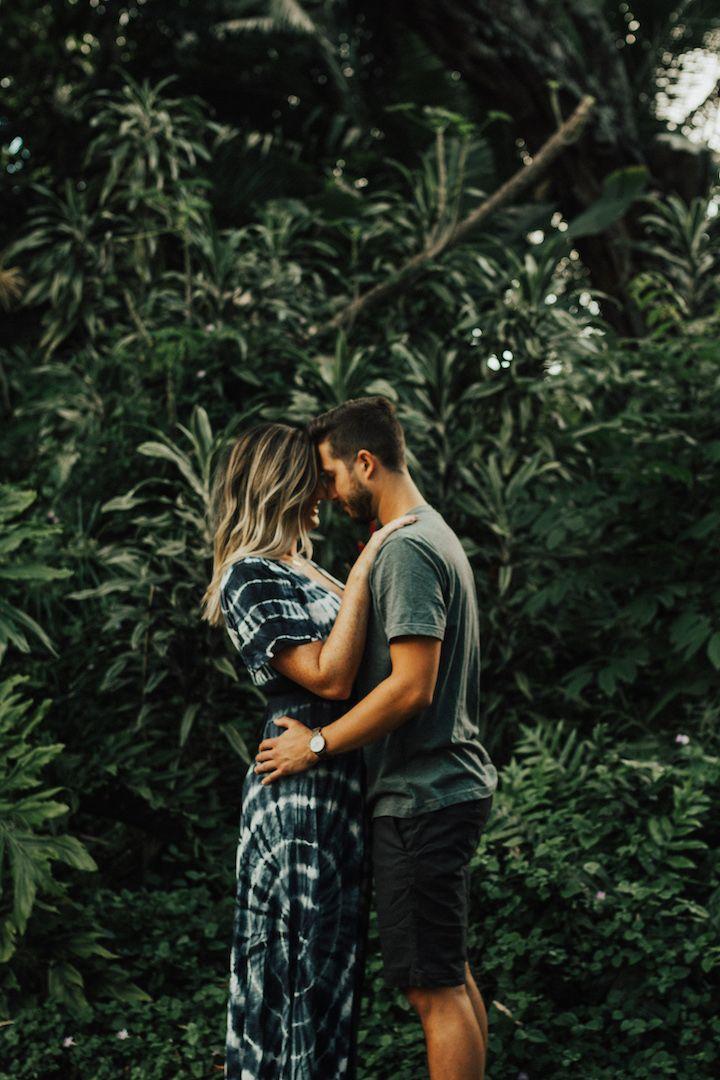 Αποτέλεσμα εικόνας για couple love photos