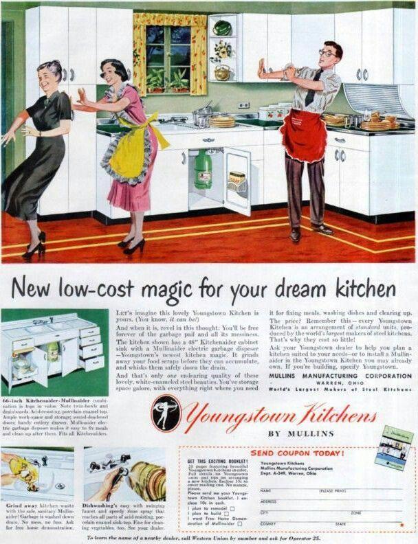 Parts 4 Home Appliances Id 1751801028 Homeappliancesofferinchennai Vintage Advertisements Interior Design Styles Youngstown