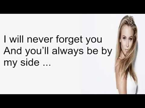 Bet You Can't Do It Like Me Lyrics Youtube Alone Again Naturally - image 4