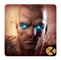 BloodWarrior Mod Apk Data v1.4.4 Unlimited Money