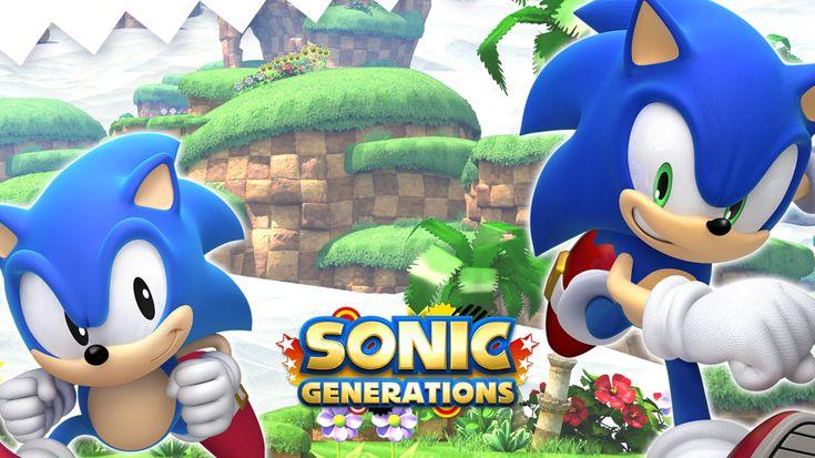 Sonic Generations. Retrieved from http://www.sega.com/uploadedImages/sega/games/sonic/config/pusher-game.jpg?n=912