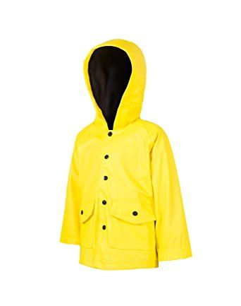 35 best Best Children's Raincoats With Matching Boots And ...  35 best Best Ch...