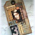 Just added my InLinkz link here: http://www.creativecarteblanche.com/