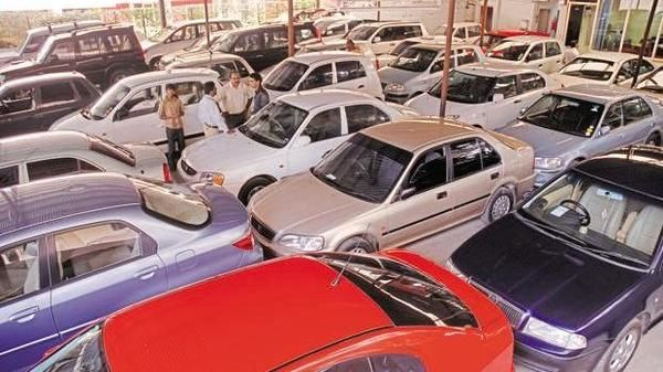 Car Servicing Startup Pitstop Banks On Vehicular Data To Offer