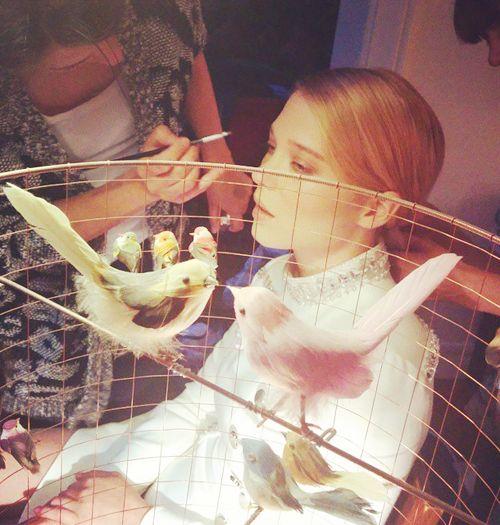 (100+) lea seydoux | Tumblr