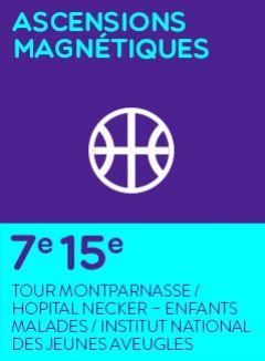 http://quefaire.paris.fr/nuitblanche