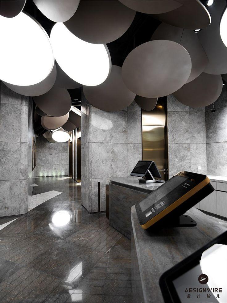u0026 Ceiling ArtCeiling DesignInterior Design 1316