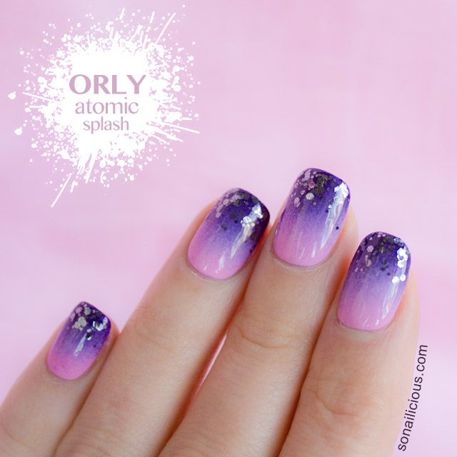 Best 25 glitter gradient nails ideas on pinterest nail tip best 25 glitter gradient nails ideas on pinterest nail tip designs gradient nails and glitter nails prinsesfo Choice Image