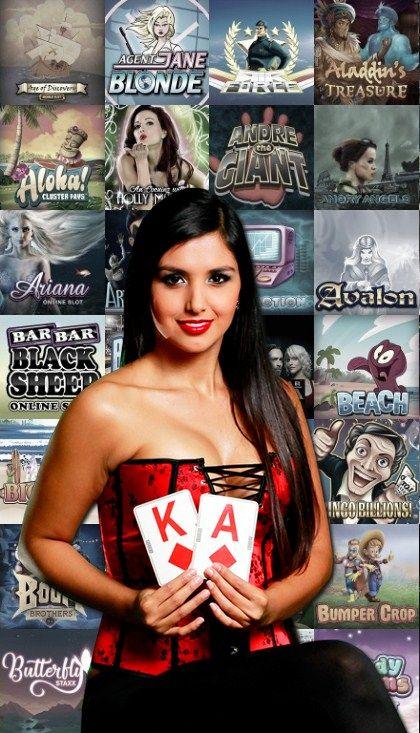 casino hotel in name ont orillia rama