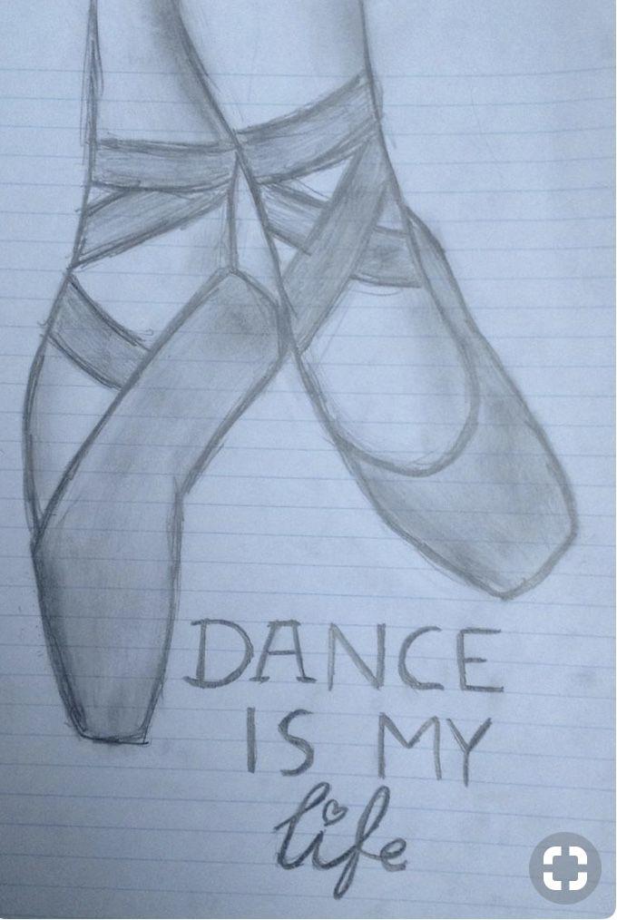 Пин от пользователя qwerty 💞 на доске dance  Рисунок