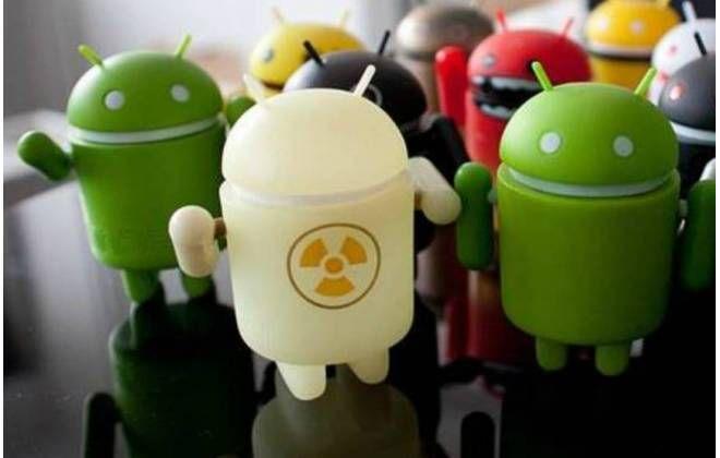 37 apps e jogos para Android que estão temporariamente grátis   Quem não gosta de coisas grátis, não é mesmo? Ocasionalmente, desenv...