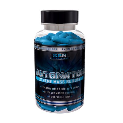 It is a strongly anabolic, moderately androgenic compound which should elicit significant strength gains and increased accumulation of muscle mass at an appropriate dosage. #workout #fitness #supplement