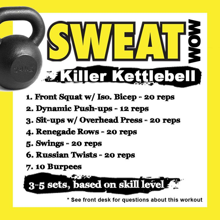 10 Best Kettlebell Exercises For Strong And Sculpted Abs: Best 25+ Strength Training Quotes Ideas On Pinterest