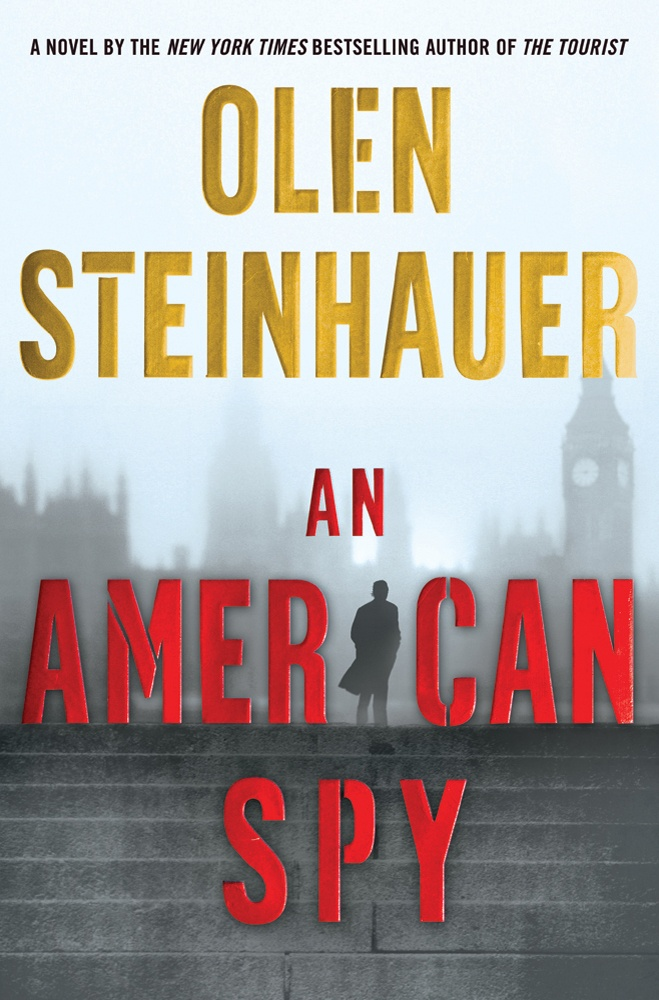 77 best 100 notable books of 2012 images on pinterest books to an american spy by olen steinhauer in a novel vividly evoking the fandeluxe Gallery