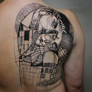 Peter Aurisch Tattoo & Art