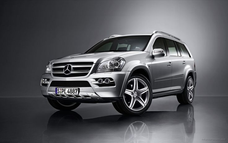 2009_mercedes_benz_suv-wide.jpg (1920×1200)