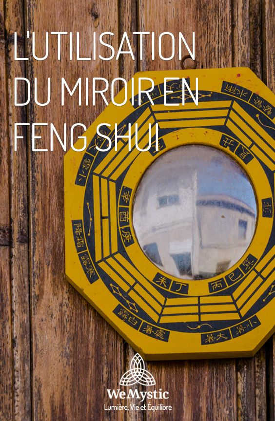 204 best Feng Shui images on Pinterest Feng shui, Good vibes and