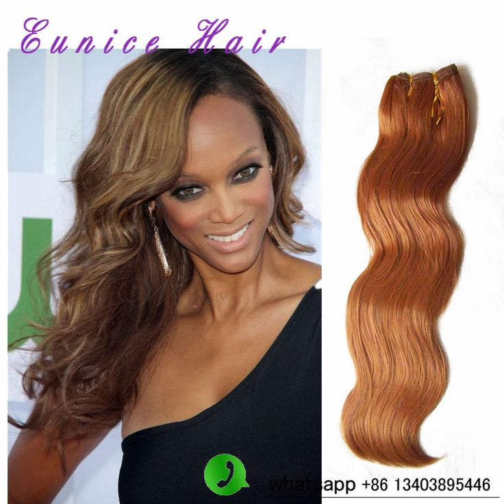 30 best synthetic body wave hair images on pinterest weaving ombre synthetic braiding crochet braids brown 30 malaysian body wave pmusecretfo Choice Image