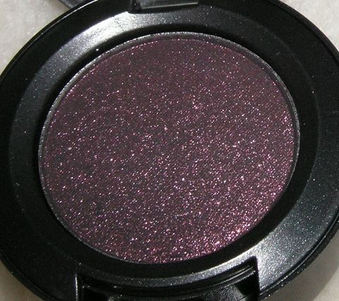 MAC Beauty Marked Eyeshadow-PRO PAN form BN