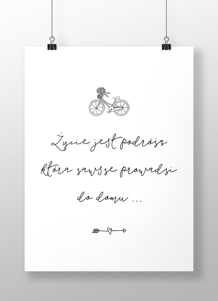 Życie-jest-podróżą_grafika_plakat_b.jpg
