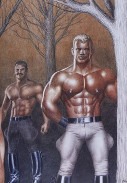 escort finland pornokauppa gay