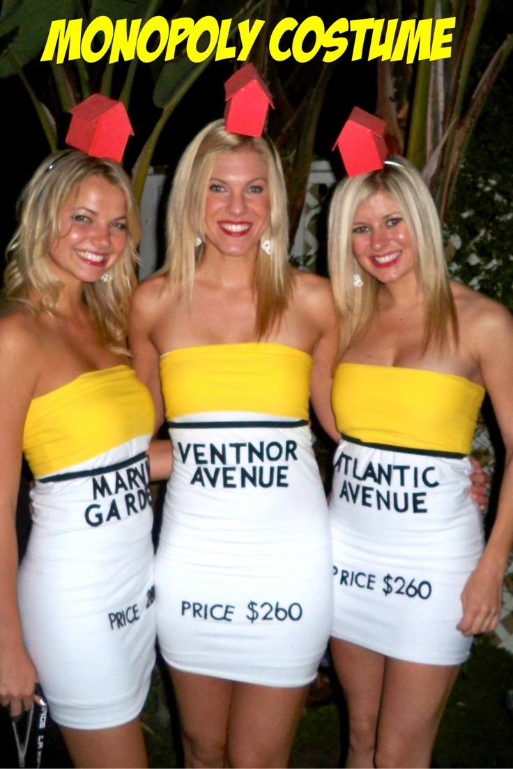 Best 20 Girl Group Costumes Ideas On Pinterest  Girl -1208