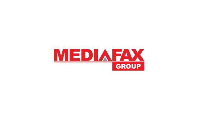 mediafax si-a cerut insolventa