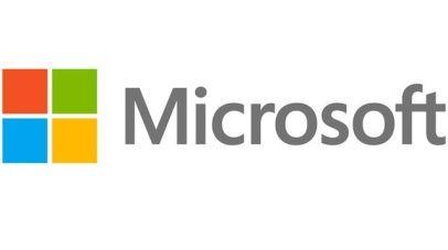 ONE: Organizaciones ganadoras de Upgrade Your World en México reciben 50 mil dólares y software Microsoft para apoyar sus causas sociales