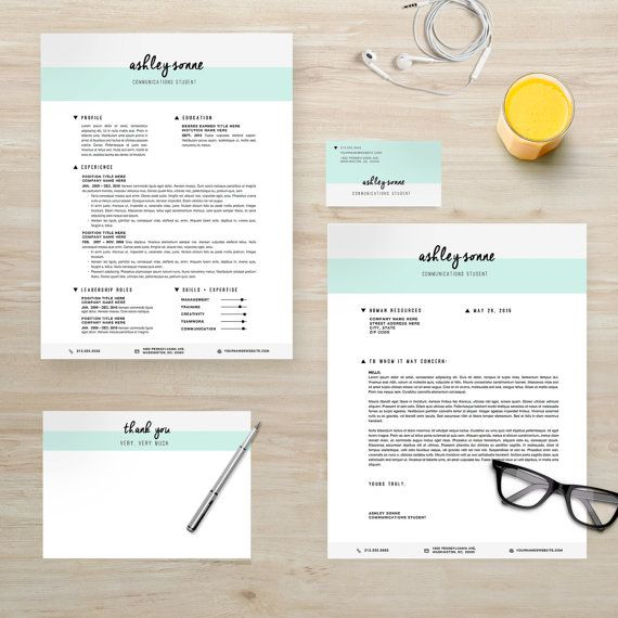 10+ beste ideeën over Thank you note template op Pinterest - notes template word