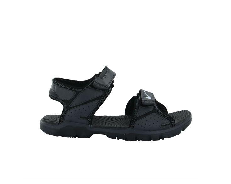 344631-011_1_b http://cocuk.korayspor.com/nike-cocuk-sandalet