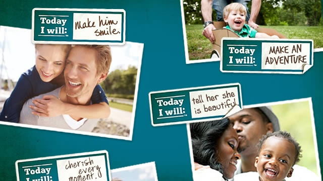 Focus on the family dating site