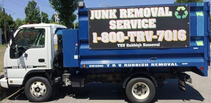 Reclaim your space with the junk removal professionals at Speedy Junk Removal Pros. Full-Service Junk Removal Boston North Shore. Call (800) 878-7016.