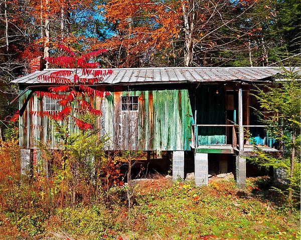84 best digitally altered photography by rebecca korpita for Privately owned cabins in the smoky mountains