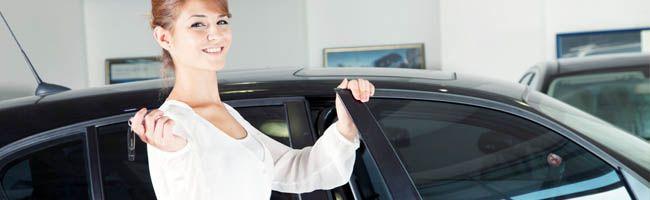 L'acquisto di un'auto usata è una soluzione scelta da sempre più persone che non vogliono spendere cifre astronomiche per un'auto nuova. Ecco 10 consigli.