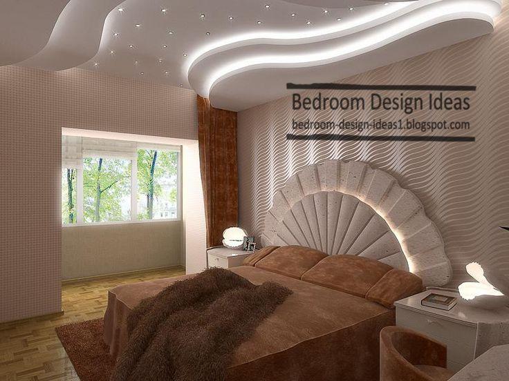 103 Best Residential Design Images On Pinterest