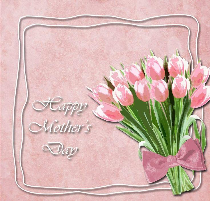 Immagini Festa della Mamma da scaricare. Per la Festa della Mamma hai già pensato cosa regalare? e assieme al regalo hai scelto ...