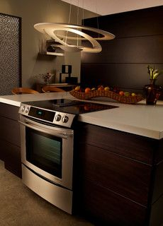 Kitchen Island With Electric Stove kitchen island with stove and oven. kitchen modern kitchen room
