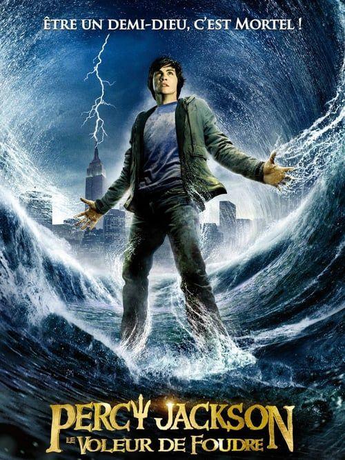 lightning thief full movie free