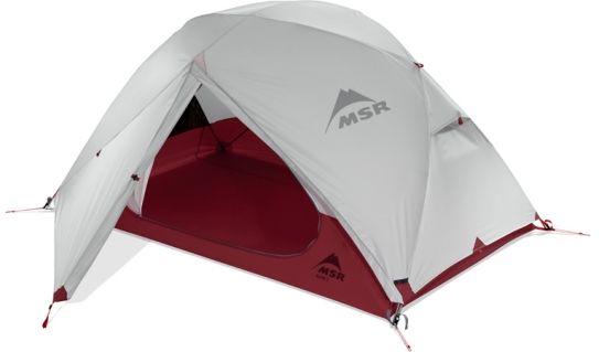 Elixir 2 Hiking Tent